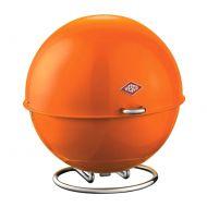 Pojemnik Wesco SuperBall pomarańczowy