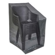 Pokrowiec na krzesła ogrodowe