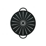 Pokrywa wielofunkcyjna 26 cm Emsa Smart Kitchen czarna