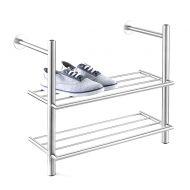 Półka na buty Zack Abilio