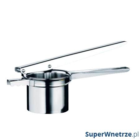 Praska do ziemniaków Kuchenprofi KU-1310082800