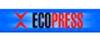 EkoPress