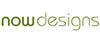 Now Design