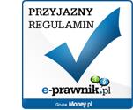 Bezpieczne zakupy online w sklepie SuperWnetrze.pl