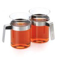 Zestaw 2 szt. szklanek do herbaty Blomus Sencha