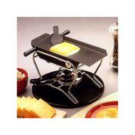 Urządzenie do raclette TTM Racly