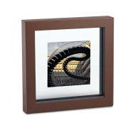 Ramka na zdjęcie 19 x 19 cm Philippi View