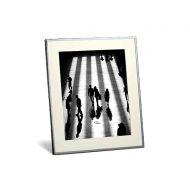 Ramka na zdjęcie 31 x 26 cm Philippi Shadow