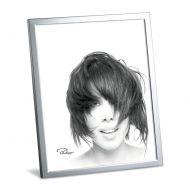 Ramka na zdjęcie Philippi Crissy 20 x 25 cm