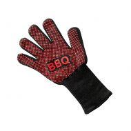 Rękawica silikonowo-bawełniana Sagaform BBQ