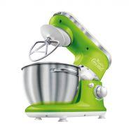 Robot kuchenny 36,2x21,3x30,5cm Sencor STM 3621GR zielony