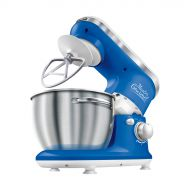 Robot kuchenny 36,2x21,3x30,5cm Sencor STM 3622BL niebieski