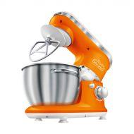 Robot kuchenny 36,2x21,3x30,5cm Sencor STM 3623OR pomarańczowy