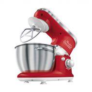 Robot kuchenny 36,2x21,3x30,5cm Sencor STM 3624RD czerwony