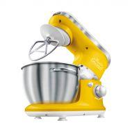 Robot kuchenny 36,2x21,3x30,5cm Sencor STM 3626YL żółty