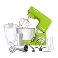 Robot kuchenny 5,5l Sencor STM 3771GR zielony