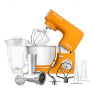 Robot kuchenny 5,5l Sencor STM 3773OR pomarańczowy