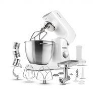 Robot kuchenny 27x35x36cm Sencor STM 40WH biały