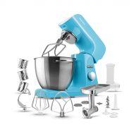 Robot kuchenny 27x35x36cm Sencor STM 42BL niebieski