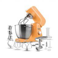 Robot kuchenny 27x35x36cm Sencor STM 43OR pomarańczowy