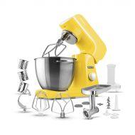 Robot kuchenny 27x35x36cm Sencor STM 46YL żółty