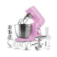 Robot kuchenny 27x35x36cm Sencor STM 48RS różowy
