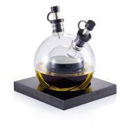 Zestaw pojemników olej/ocet Xdmodo Planet