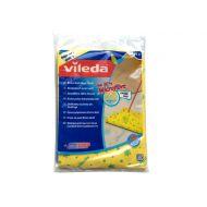 Ściereczka do mycia podłogi odor stop Vileda