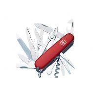 Scyzoryk Celidor Victorinox Handyman czerwony 24 cz.