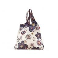 Siatka Reisenthel Mini Maxi Shopper marigold