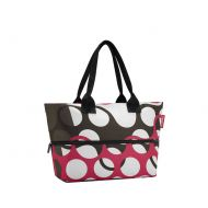 Siatka Reisenthel Shopper e1 rings