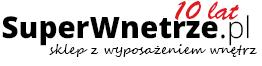 superwnetrze.pl