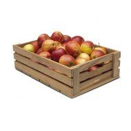 Skrzynia na warzywa lub owoce Skagerak Apple Dania