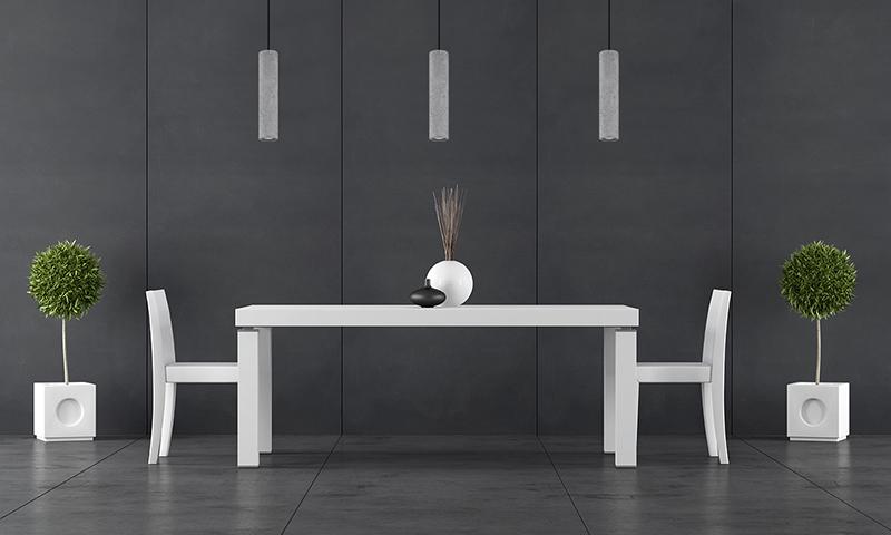 lampy wiszące marki Sollux Lighting