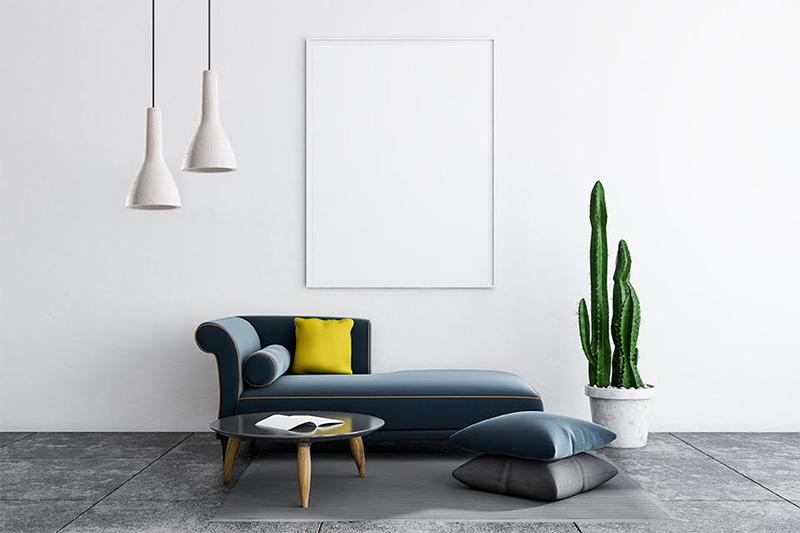 Oświetlenie wnętrza - Sollux Lighting