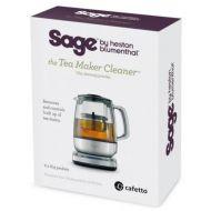 Środek do czyszczenia czajnika Sage