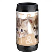Stojak na parasole Meliconi Cat&Dog