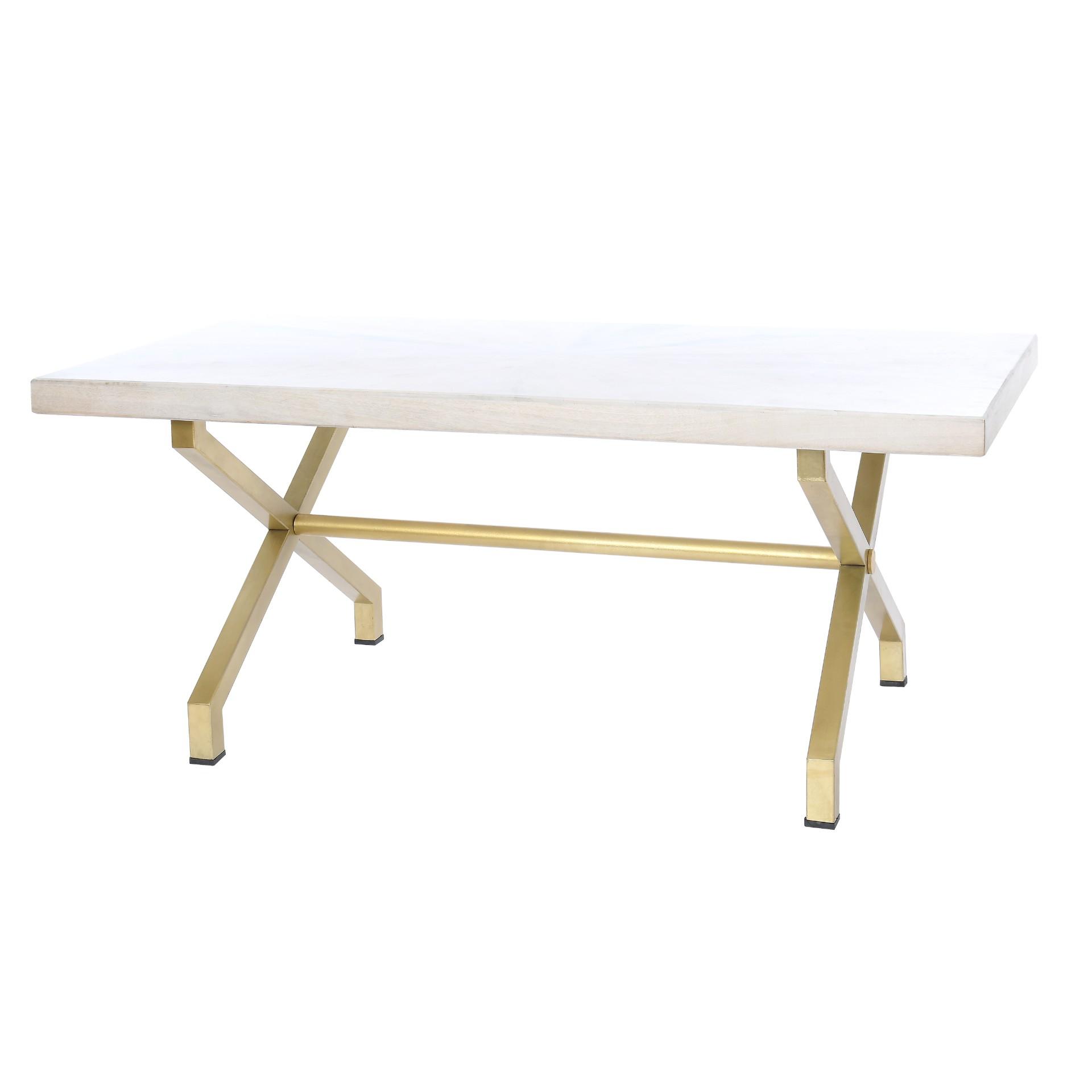 Stół New Age 180x90x76 cm