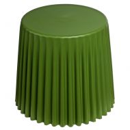 Stolik D2 Cork zielony