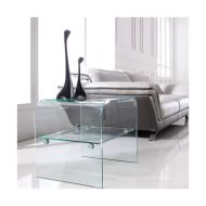 Stolik nocny King Bath Level