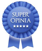 Super Opinia