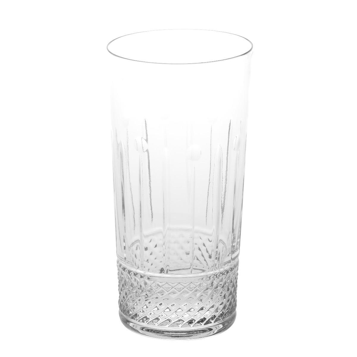 Szklanka do whisky 320 ml Quartzo