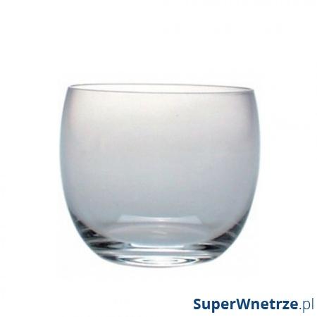 Szklanka do whisky 6 szt. Alessi Mami AL-SG52/40
