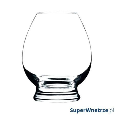 Szklanki do whisky 2-pak Peugeot Baby Whisky PG-250225