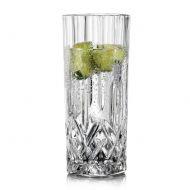 Szklanka koktajlowa 0,26L 4szt Aida Denmark Harvey