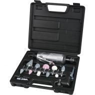Szlifierka pneumatyczna prosta Fieldmann FDAK 901521