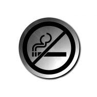 """Szyld """"Zakaz palenia"""" BLOMUS Signo"""
