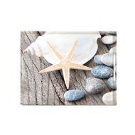 Taca 40 x 31 cm Emsa Classic Seaside