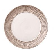Talerz Cove 31 cm Ladelle taupe LD-61288