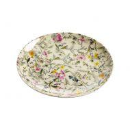 Talerz 20cm deserowy Summer Blossom Maxwell&Williams Kilburn